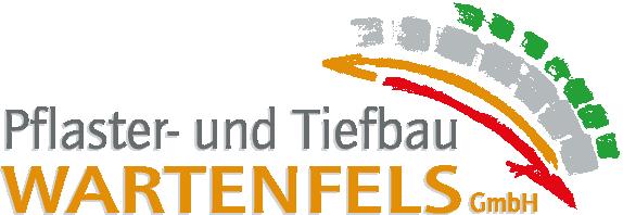 Pflaster- und Tiefbau Wartenfels GmbH